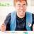 emura_shinichi