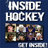 Inside Hockey