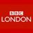 @bbcldn
