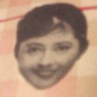 Satoshi Sonoda | Social Profile