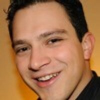 Esteban C | Social Profile