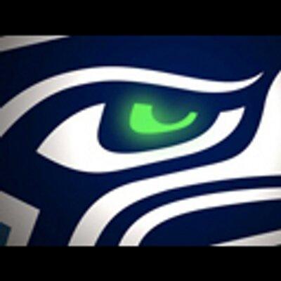 Seahawks LiveScoring