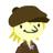 【白猫】新塔イベント「アトランダムタワー3」開催!雷霆のルーンを集めて☆4竜武器「サンダーボルトスピア」を強化、新ボス「フェンリル」も登場!?