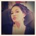Rachel A. Kwee Twitter
