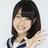 The profile image of takano_yui_bot