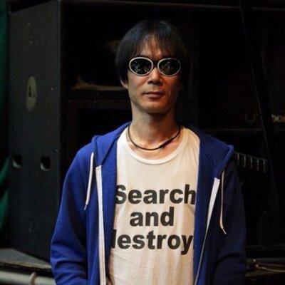 nero (ケタサマカオタカ) | Social Profile
