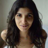 Chiki Sarkar | Social Profile