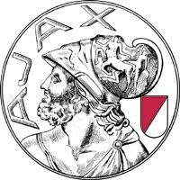 Ajax_Headlines