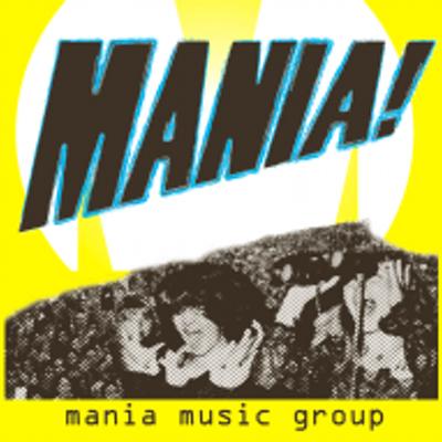 ManiaMusicGroup | Social Profile
