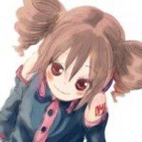 元ピペド(もぴ) | Social Profile