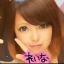れぃな (@0024017) Twitter