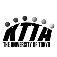 東京大学キムワイプ卓球会 | Social Profile