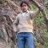 @RaviMalbiya