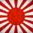 @JapanWakeup