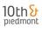 10thandPiedmont