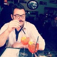 Tom Yaps | Social Profile