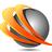 247-host.com Icon
