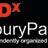 @TEDxAsburyPark