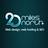 20milesnorth.com Icon