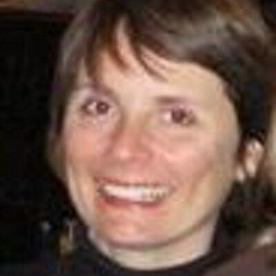 Mary E. Mouton   Social Profile