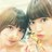 aki_deai