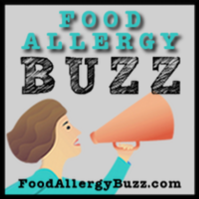 Food Allergy Buzz | Social Profile