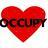 Occupylove normal