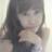 영아킴♥ | Social Profile