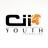 CII Youth Foundation