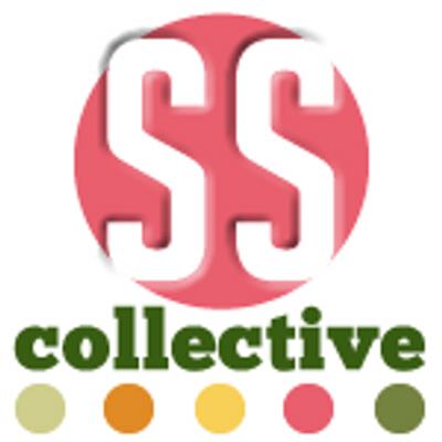 Social Solutions | Social Profile