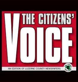 The Citizens' Voice Social Profile