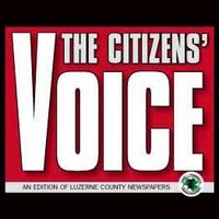 The Citizens' Voice | Social Profile