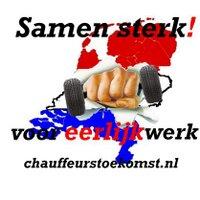Samen_Sterk