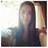 marina_mcgowan profile