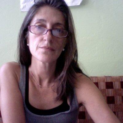Patricia Calderon | Social Profile