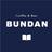 BUNDAN_CAFE