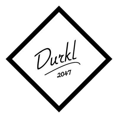 DURKL® | Social Profile