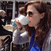 Jennifer Walker | Social Profile