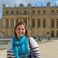 Heather Stephenson | Social Profile