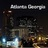 AtlantaGaSocial profile