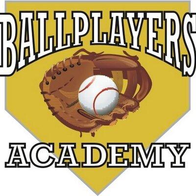 Ballplayers Academy