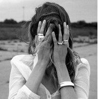 KateBeveridge | Social Profile