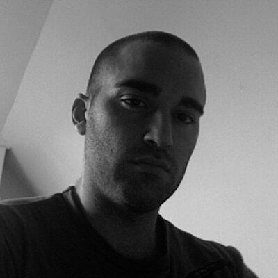 Simon Atkinson | Social Profile