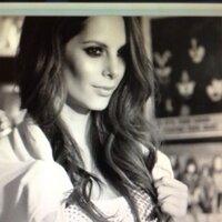 Julieta Piñeres | Social Profile