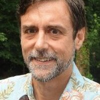 Doug Rink | Social Profile