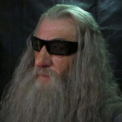 Gandalflegris picture