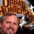 @urban_hunters
