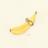 banana_umai