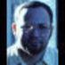 Michael Dinowitz's Twitter Profile Picture