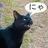 @catlikerobot
